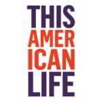 This American Life Podcast Cover