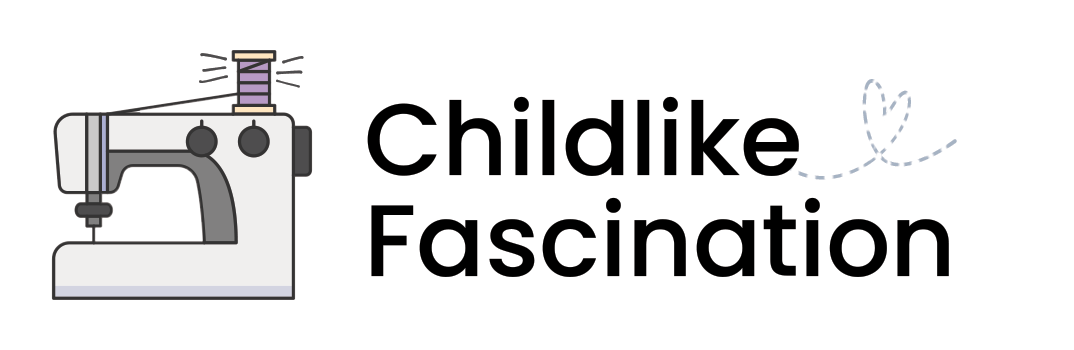 Childlike Fascination